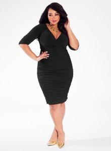 black-dress-plus-size-1