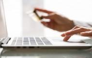 buying wholesale online