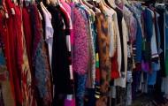 buying affordable plus size clothing