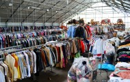 wholesale suppliers, good relationship with wholesale suppliers