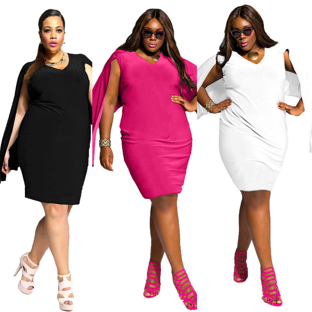 Wool hats body types dress on hand bodycon different