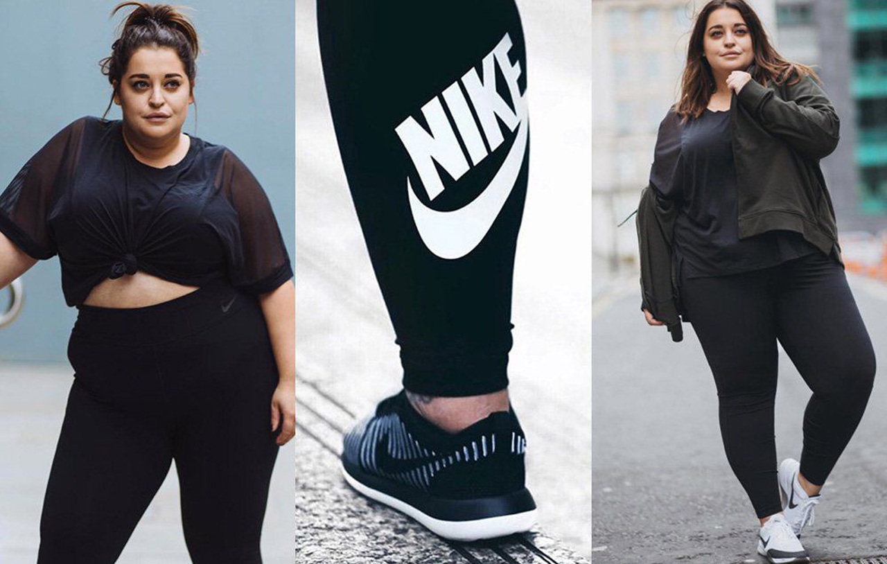 Important Tips In Buying Plus Size Clothing For Women