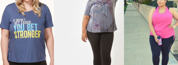 wholesale Plus Size clothing - The site to buy Plus size