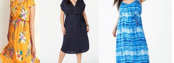 Wholesale Plus Size Clothing Plus Size Fashion Blog,Israelite Wedding Dresses