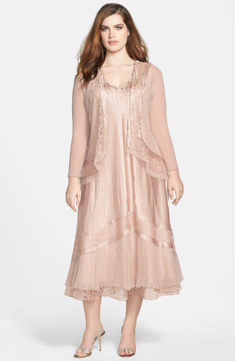 Top 10 Sites For Interesting Plus Size Wedding Guest Dresses Wholesale Plus Size Clothing,Stella York Wedding Dress Prices